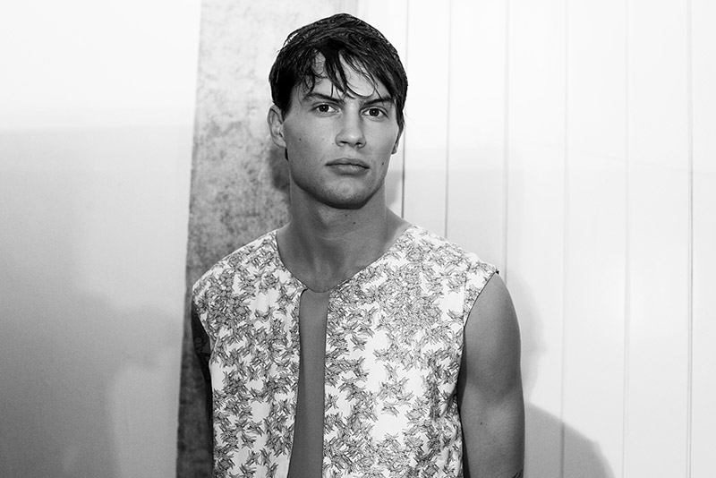 Ricardo-Andrez-SS15-Backstage_fy11