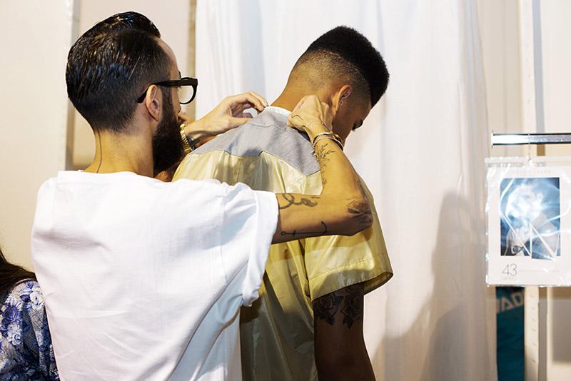 Ricardo-Andrez-SS15-Backstage_fy2