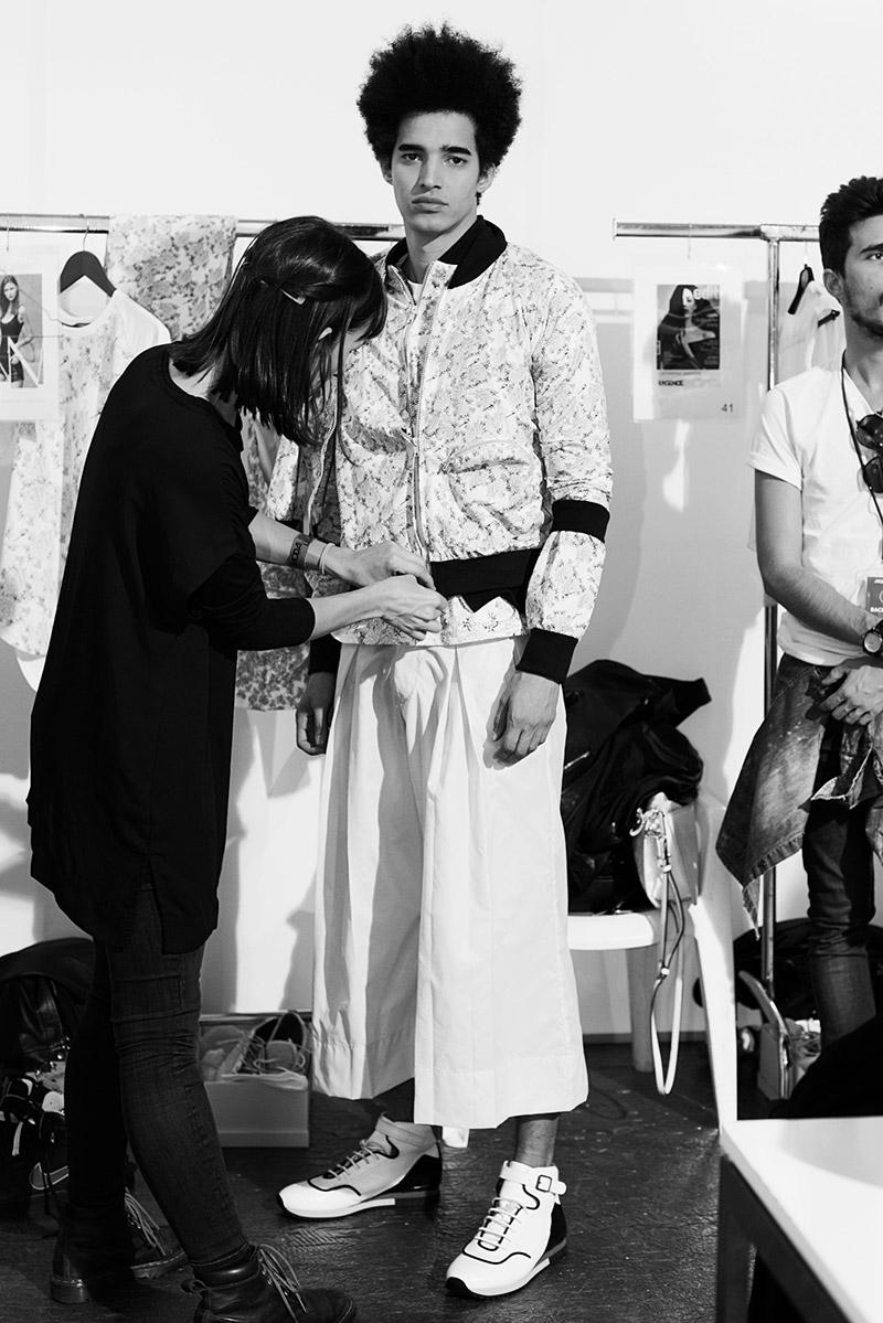 Ricardo-Andrez-SS15-Backstage_fy4