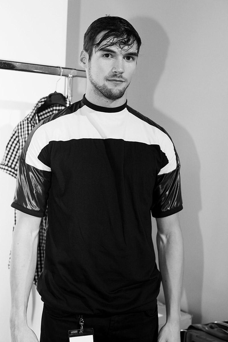 Ricardo-Andrez-SS15-Backstage_fy9