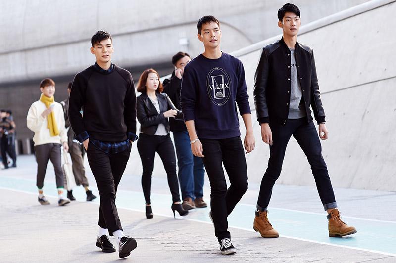 Seoul-Fashion-Week-SS15_streetstyle_1_fy1