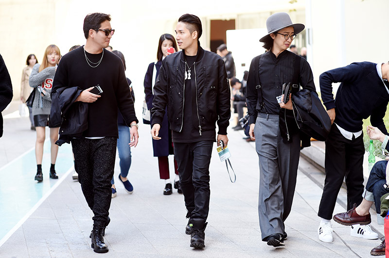 Seoul-Fashion-Week-SS15_streetstyle_1_fy10