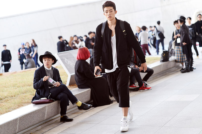 Seoul-Fashion-Week-SS15_streetstyle_1_fy11