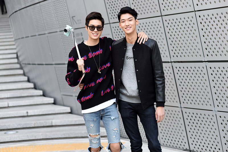 Seoul-Fashion-Week-SS15_streetstyle_1_fy13