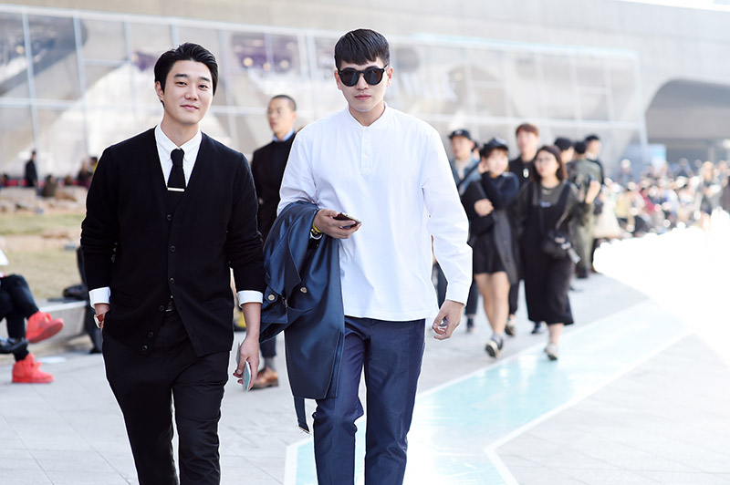 Seoul-Fashion-Week-SS15_streetstyle_1_fy15