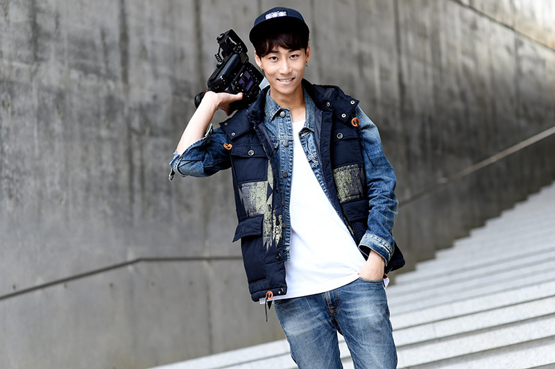 Seoul-Fashion-Week-SS15_streetstyle_1_fy17