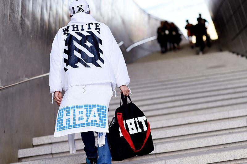 Seoul-Fashion-Week-SS15_streetstyle_1_fy2