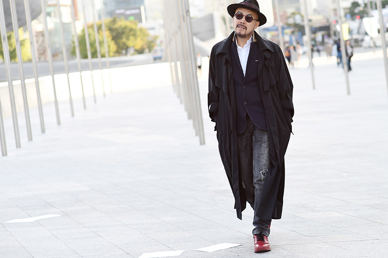 Seoul-Fashion-Week-SS15_streetstyle_1_fy20