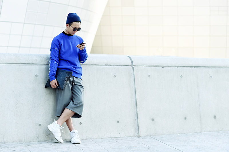 Seoul-Fashion-Week-SS15_streetstyle_1_fy21