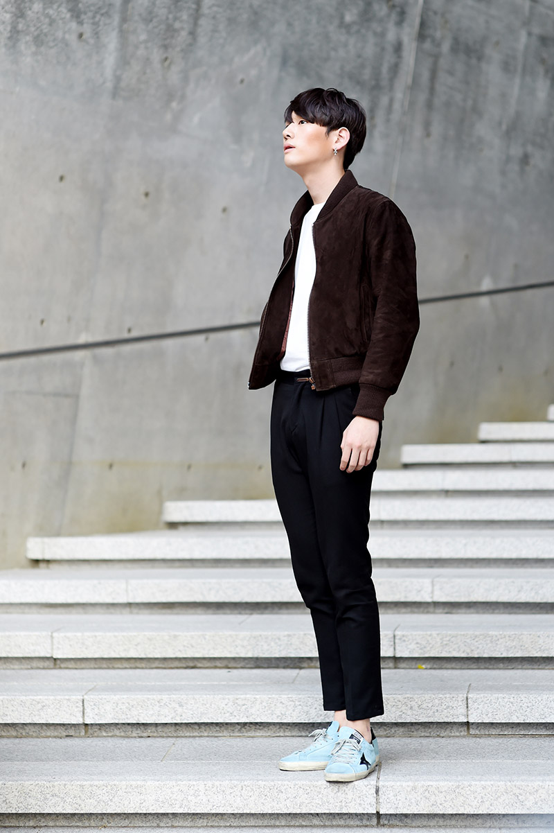 Seoul-Fashion-Week-SS15_streetstyle_1_fy23