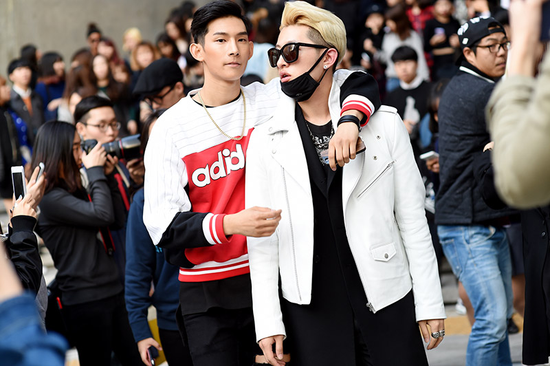 Seoul-Fashion-Week-SS15_streetstyle_1_fy25