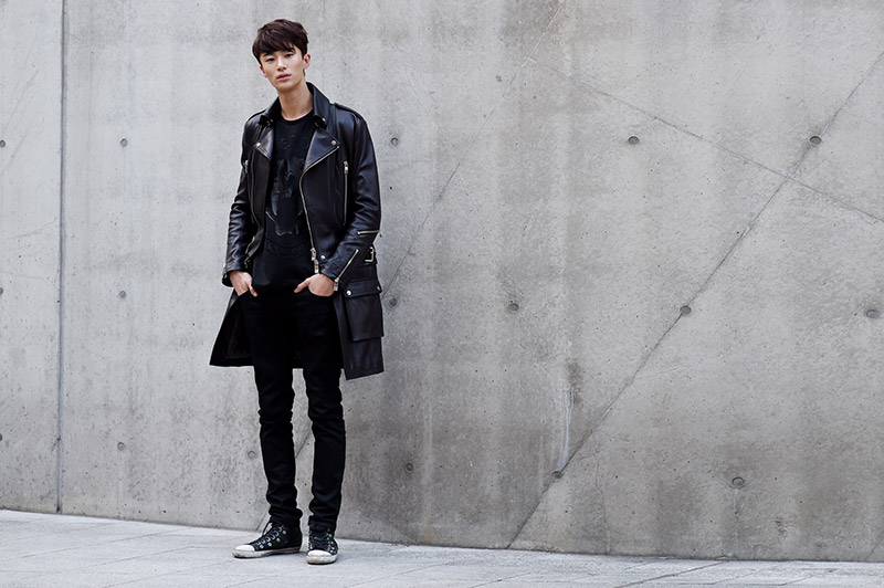 Seoul-Fashion-Week-SS15_streetstyle_1_fy26