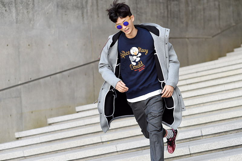 Seoul-Fashion-Week-SS15_streetstyle_1_fy27