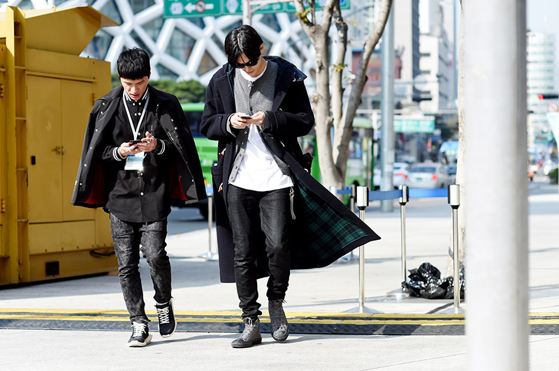 Seoul-Fashion-Week-SS15_streetstyle_1_fy28