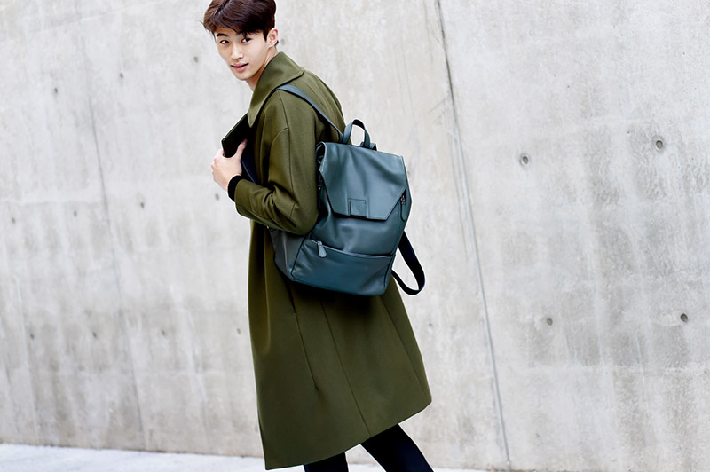 Seoul-Fashion-Week-SS15_streetstyle_1_fy29