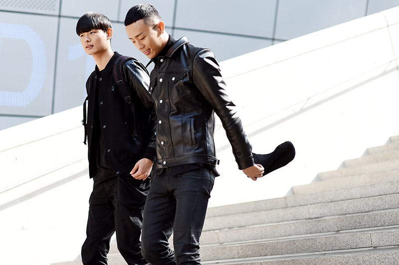 Seoul-Fashion-Week-SS15_streetstyle_1_fy32