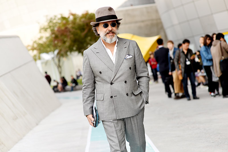 Seoul-Fashion-Week-SS15_streetstyle_1_fy36