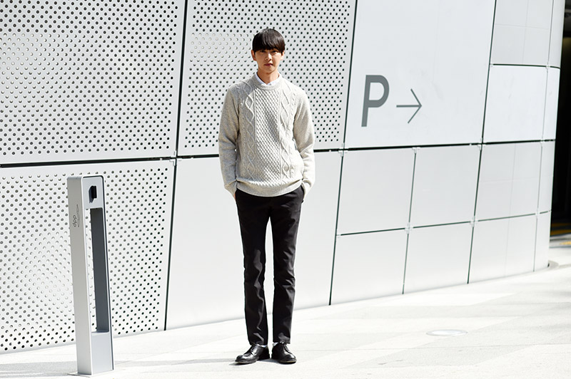 Seoul-Fashion-Week-SS15_streetstyle_1_fy37