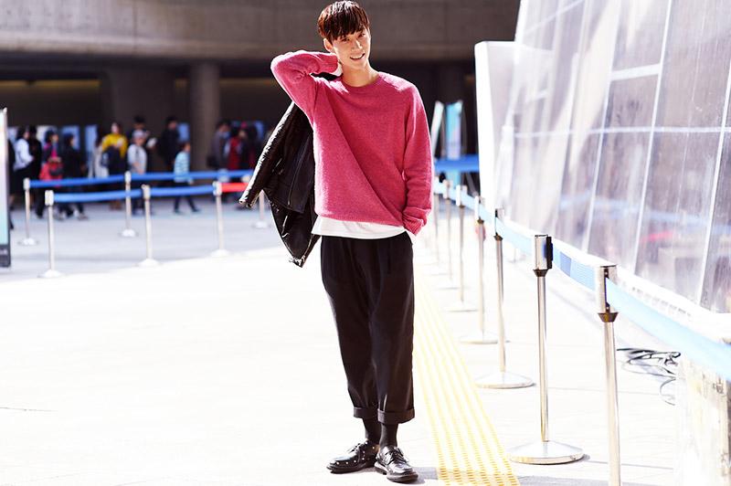 Seoul-Fashion-Week-SS15_streetstyle_1_fy38