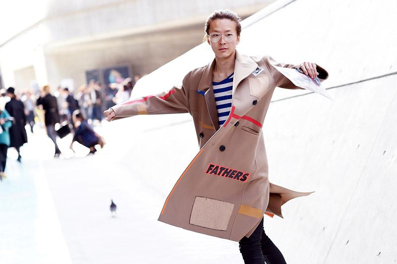 Seoul-Fashion-Week-SS15_streetstyle_1_fy39
