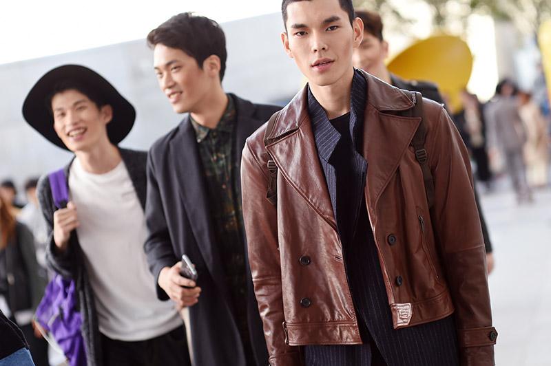 Seoul-Fashion-Week-SS15_streetstyle_1_fy4