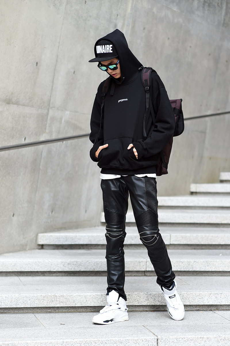 Seoul-Fashion-Week-SS15_streetstyle_1_fy42