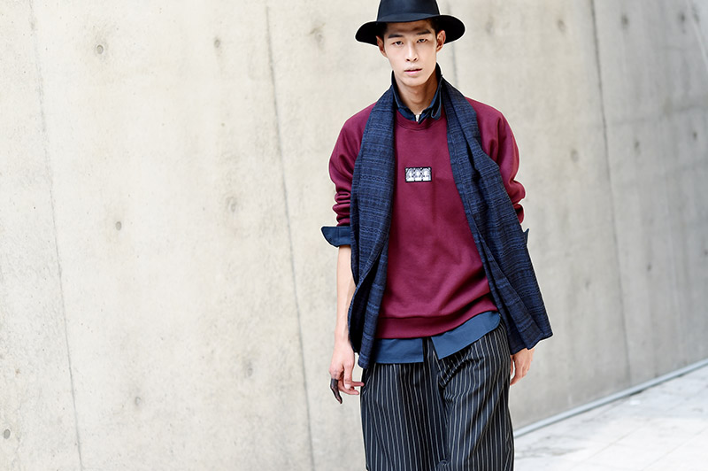 Seoul-Fashion-Week-SS15_streetstyle_1_fy43