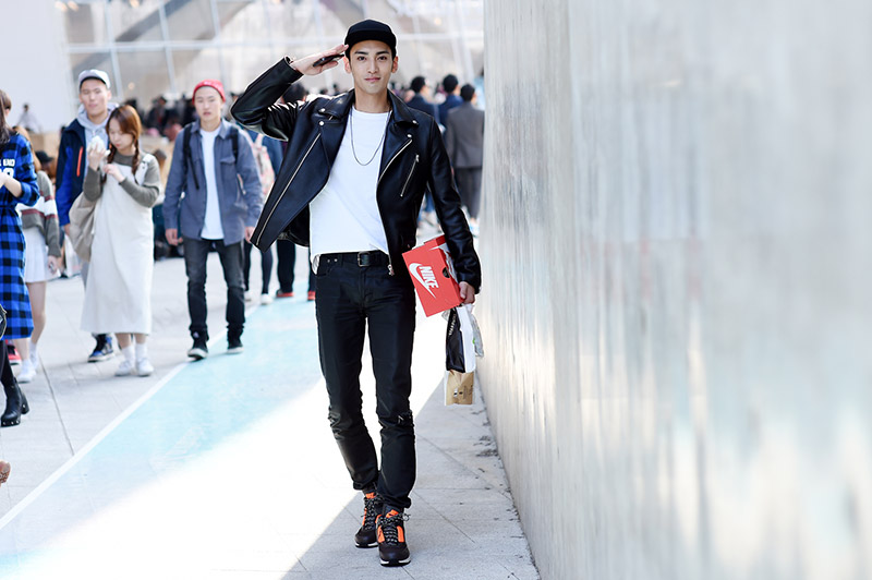 Seoul-Fashion-Week-SS15_streetstyle_1_fy44