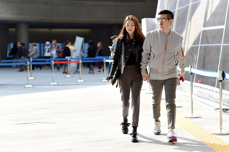 Seoul-Fashion-Week-SS15_streetstyle_1_fy46