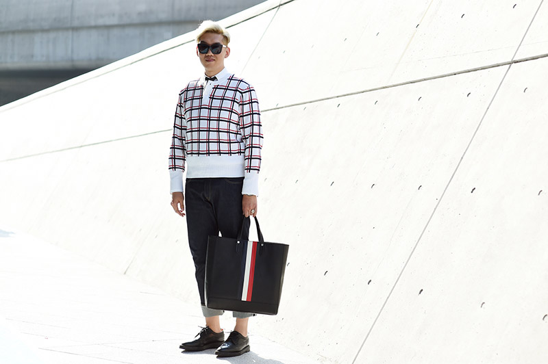 Seoul-Fashion-Week-SS15_streetstyle_1_fy47