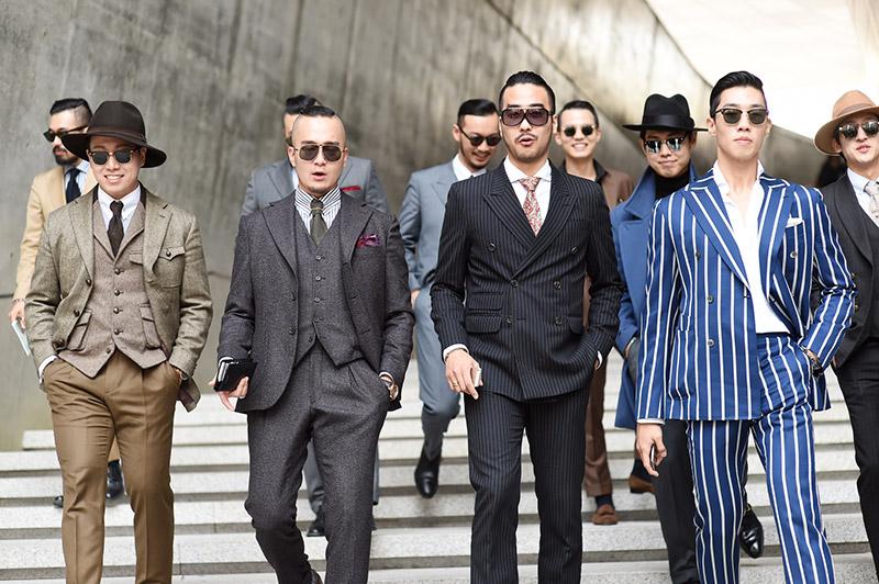 Seoul-Fashion-Week-SS15_streetstyle_1_fy49
