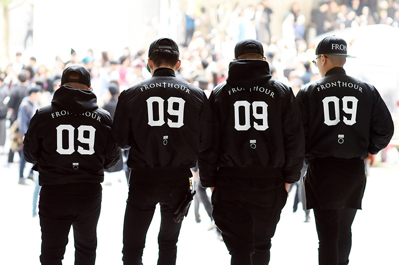 Seoul-Fashion-Week-SS15_streetstyle_1_fy50