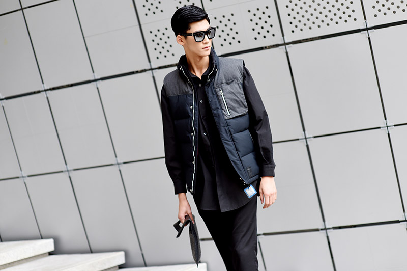 Seoul-Fashion-Week-SS15_streetstyle_1_fy51