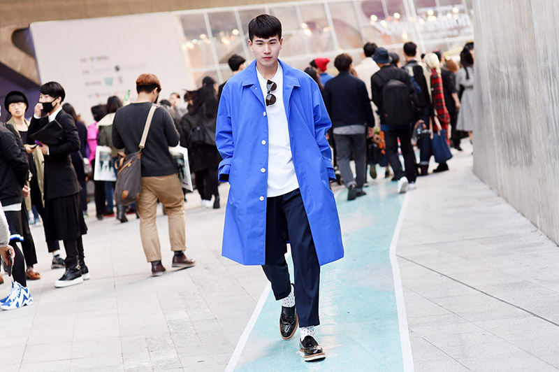 Seoul-Fashion-Week-SS15_streetstyle_1_fy54