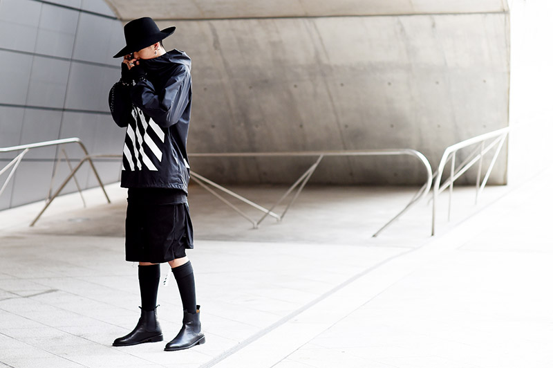 Seoul-Fashion-Week-SS15_streetstyle_1_fy55
