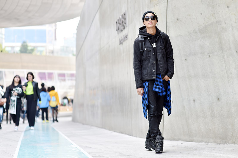 Seoul-Fashion-Week-SS15_streetstyle_1_fy56