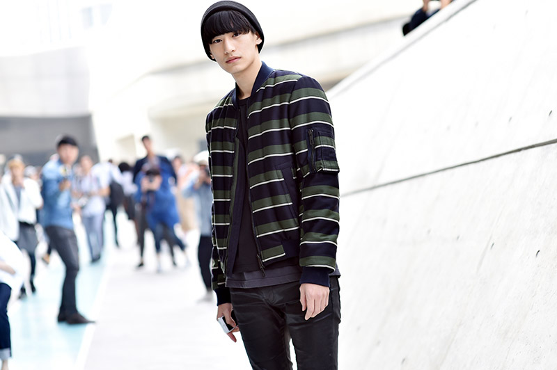 Seoul-Fashion-Week-SS15_streetstyle_1_fy59