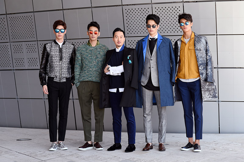 Seoul-Fashion-Week-SS15_streetstyle_1_fy6