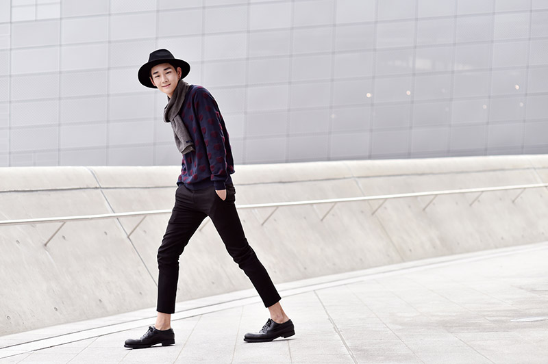 Seoul-Fashion-Week-SS15_streetstyle_1_fy61