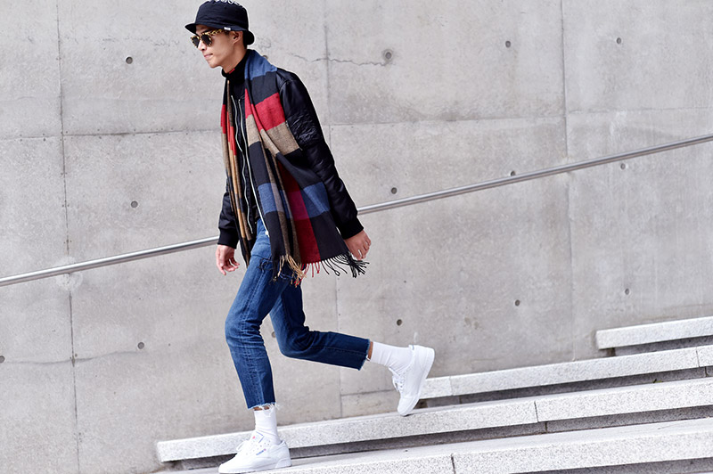 Seoul-Fashion-Week-SS15_streetstyle_1_fy62