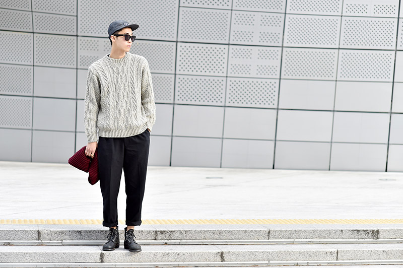 Seoul-Fashion-Week-SS15_streetstyle_1_fy63