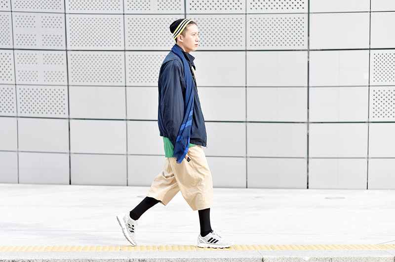 Seoul-Fashion-Week-SS15_streetstyle_1_fy64