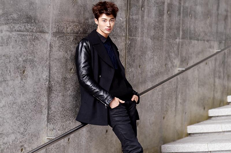 Seoul-Fashion-Week-SS15_streetstyle_1_fy65