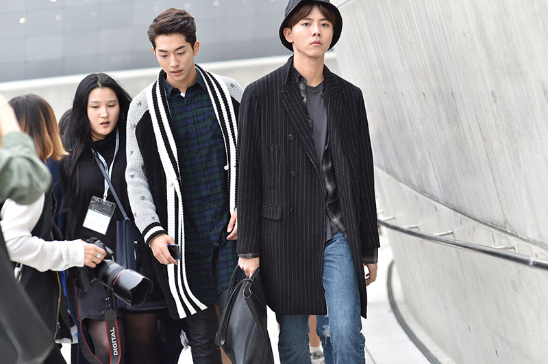 Seoul-Fashion-Week-SS15_streetstyle_1_fy67
