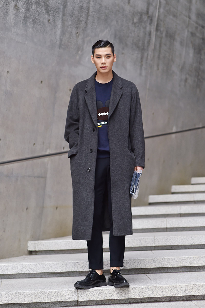 Seoul-Fashion-Week-SS15_streetstyle_1_fy68