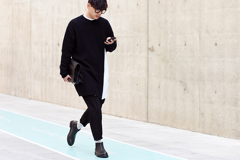 Seoul-Fashion-Week-SS15_streetstyle_1_fy7