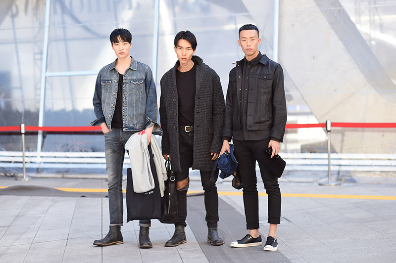 Seoul-Fashion-Week-SS15_streetstyle_1_fy8
