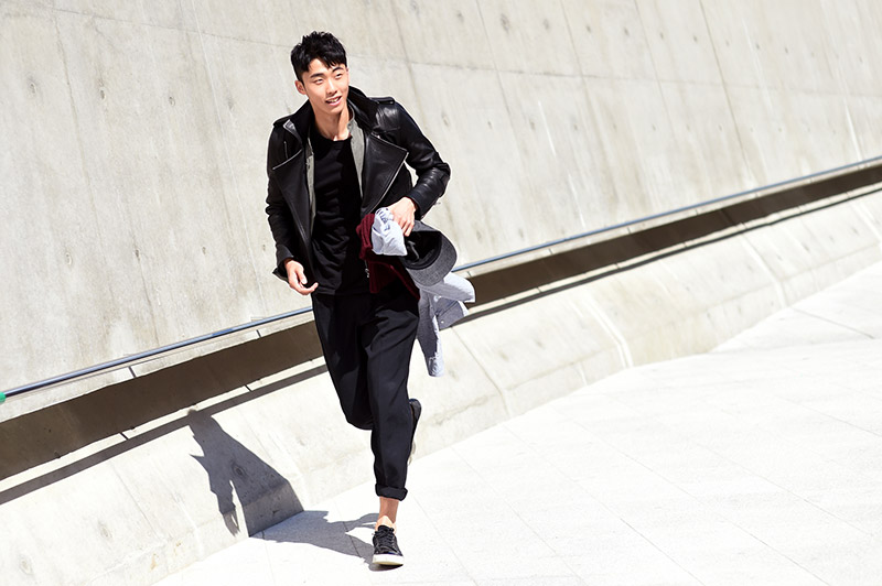 Seoul-Fashion-Week-SS15_streetstyle_1_fy9
