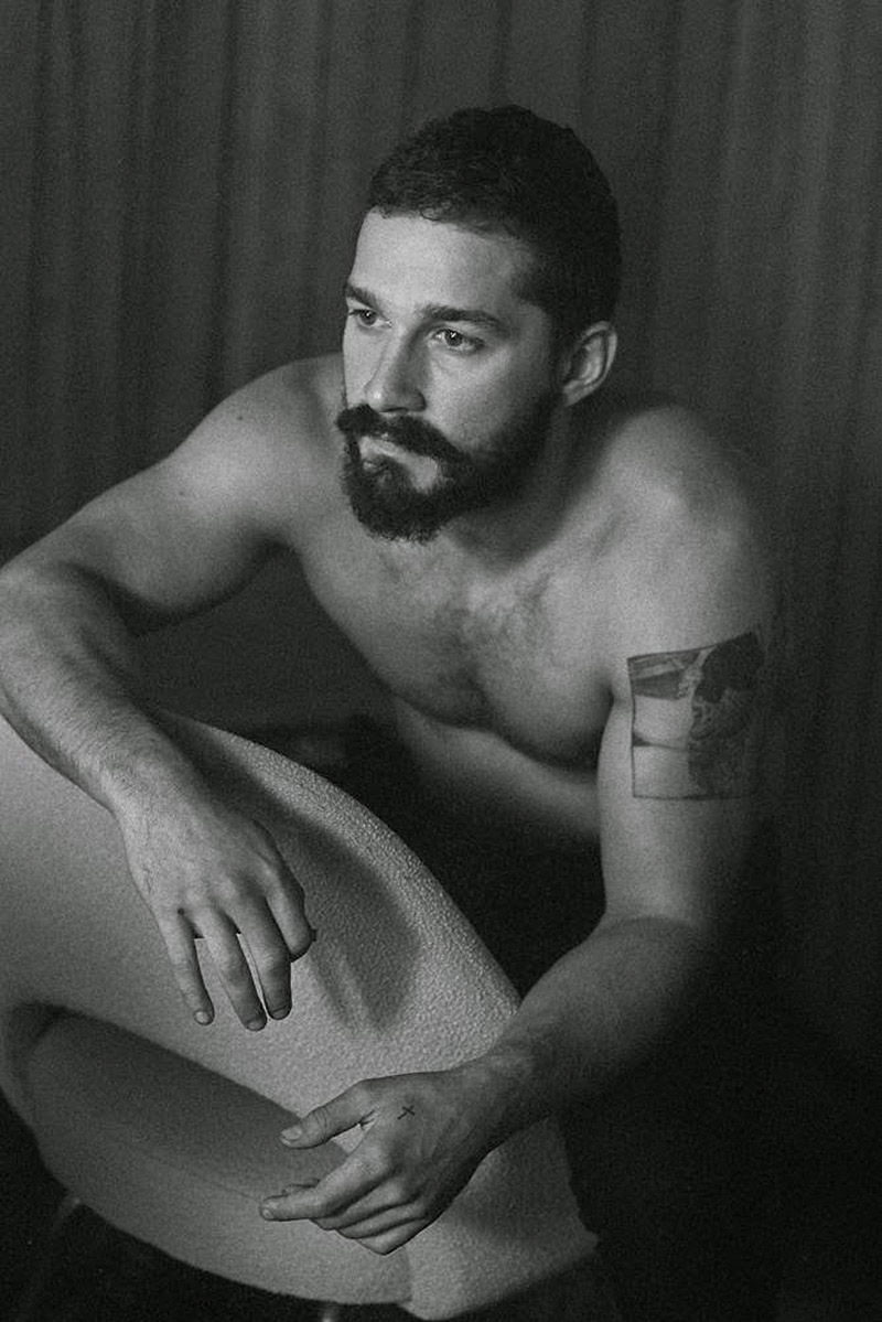 Shia-LaBeouf-by-Craig-McDean_fy13
