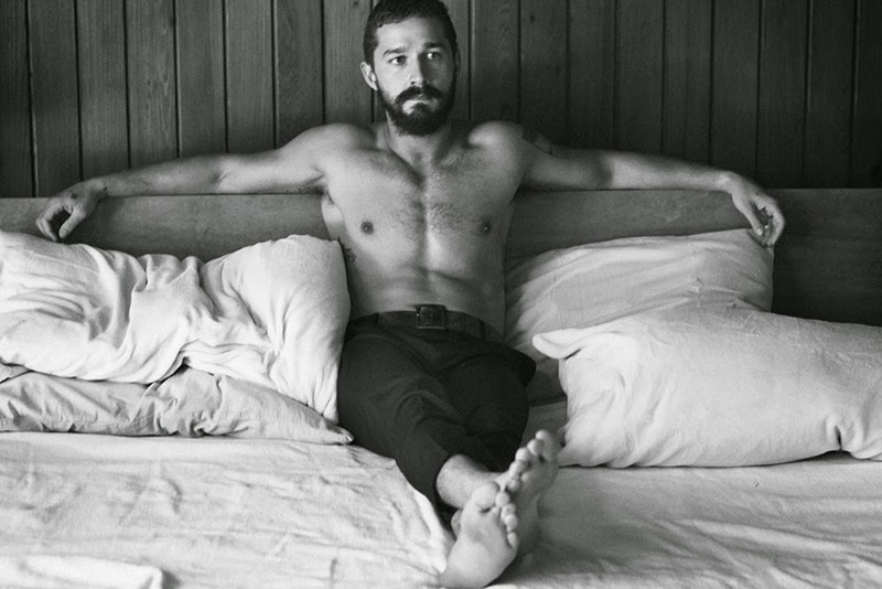 Shia-LaBeouf-by-Craig-McDean_fy2